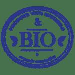 logo de cosmétique bio et naturel